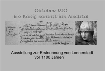 Oktober 910